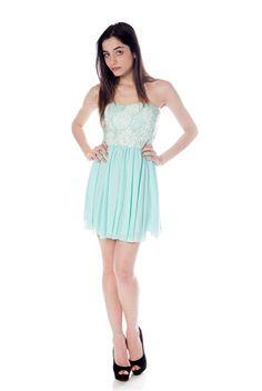 63 Best Dream Dresses Images Dream Dress Dresses Cool