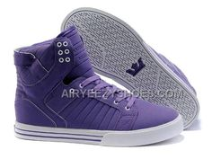 https://www.airyeezyshoes.com/supra-skytop-purple-white-mens-shoes.html SUPRA SKYTOP PURPLE WHITE MEN'S SHOES Only $61.00 , Free Shipping!