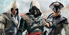 Image result for assassin creed