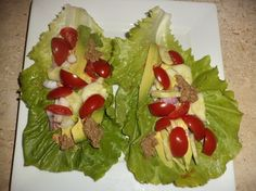 Raw food recipes for beginners food recipes and vegans go raw stay raw raw food recipes for beginners delicious vegetarian recipes forumfinder Choice Image