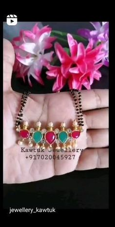 Shop Our Best Quality Imitation Jewellery at Affordable prices. Latest Fashion Jewellery Collection of Long Mangalsutra, Trendy Necklaces, Jewellery Set, Earrings, Kolhapuri Thushi, Maharashtrian Jewelry, Bangles, south Indian jewellery, temple jewellery, bugdi, Kundan necklace,Nath, oxidised jewellery collection.   Kawtuk Fashion Jewellery is an Indian Fashion Jewellery platform which provides a wide range of imitation jewellery online at the lowest price. South Indian Jewellery, Indian Jewelry, Maharashtrian Jewellery, Trendy Necklaces, Oxidised Jewellery, Imitation Jewelry, Temple Jewellery, Indian Fashion, Jewelry Collection