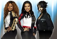 Turlock, CA (February 11, 2016) – Hip-hop pioneers, Salt-N-Pepa, to perform this summer at the Stanislaus County Fair. The Stanislaus County Fair welcomes Salt-N-Pepa with DJ Spinderella, Monday, July 11, 2016. Salt-N-Pepa will be performing on the Bud Light Variety Free Stage at 8:30 p.m. The concert will be hosted by KHOP @ 95.1 …