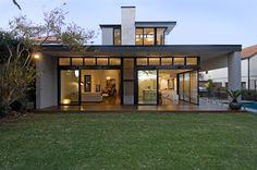 12 Most Amazing Small Contemporary House Designs | co sa mi paci ...