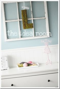 Another old window design idea-- have a window ready to do this with