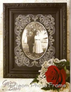 Decorative Painting Bookstore Linens and Lace Vol. 3 - Arlene Linton