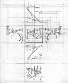 futureproofdesigns:  Elevations C. Solenberger 2011