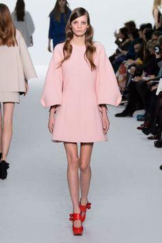 Janvier 2015 Défilés Haute Couture Dice Kayek - L'Express Styles