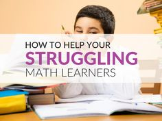 8 Math Strategies for Struggling Students Elementary Science, Elementary Teacher, Math Teacher, Math Strategies, Math Resources, Leadership Quotes, Education Quotes, Reading Post, Solving Equations