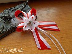 Pew Bows, Wedding Bows, Diy Ribbon, Milani, Confetti, Style, Fashion, Stop It, Ornaments