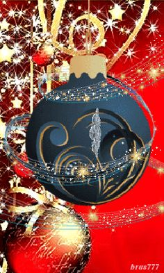Happy New Year to all my followers, pinners and visitors Best Wishes for 2015
