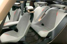 BMW-Vision-Next-100-interior