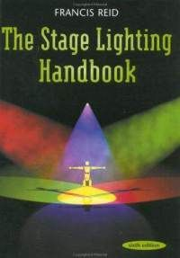 The Stage Lighting Handbook is well established as the classic practical lighting guide. The book explains the process of designing lighting for all forms of stage production and describes the equipment used. This new edition includes up-to-date information on new equipment and discusses its impact on working methods.