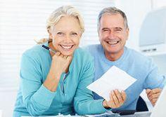Financial Stress & Infertility   Depression Triggers   Caring.com