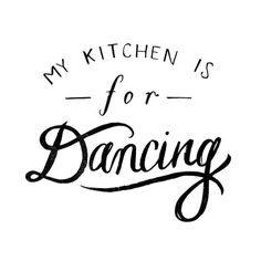 Mine too. Dance with @ecofolks on Insta.