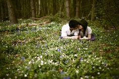 Engagement Photoshoot Ideas | 13-engagement-shoot-bluebells-woods-fields-ideas-spring-london ...