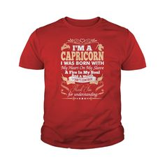 Capricorn horoscope zodiac signs botton T Shirt #gift #ideas #Popular #Everything #Videos #Shop #Animals #pets #Architecture #Art #Cars #motorcycles #Celebrities #DIY #crafts #Design #Education #Entertainment #Food #drink #Gardening #Geek #Hair #beauty #Health #fitness #History #Holidays #events #Home decor #Humor #Illustrations #posters #Kids #parenting #Men #Outdoors #Photography #Products #Quotes #Science #nature #Sports #Tattoos #Technology #Travel #Weddings #Women
