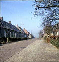 http://files.archieven.nl/48/f/20080/0257518.jpg