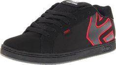 Etnies Men's Chad Reed Fader Skate Shoe Etnies. $44.99