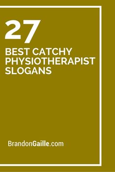 29 Best Catchy Plastering Business Names | Catchy Slogans ...