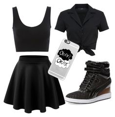 """Untitled #144"" by anna5175 on Polyvore"