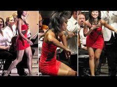 Yuja Wang - Gluck - Ballet des ombres heureuses