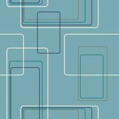 Google Image Result for http://0.tqn.com/d/homerenovations/1/0/t/9/-/-/Aqua-Modern-Graphic-Rectangle-Print-Retro-Wallpaper.jpg