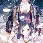   Tải hinh anime – cute girl – 1090 – avatar 1 tấm   Ảnh đẹp 1 tấm