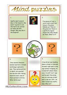 Kitchen Tools Kitchen Utensils And Worksheets On Pinterest