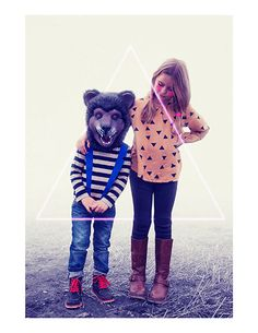 fashion kids | Tumblr