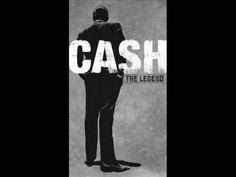 Johnny Cash - Keep On the Sunny Side