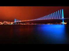 Cafe Anatolia - İstanbul HD
