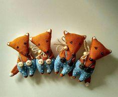 970 отметок «Нравится», 70 комментариев — SvetLana Sergeeva-Аrt Dolls (@vitamin_schastya) в Instagram: «Случается так ,что нет швейной машинки под рукой совсем, а шить очень хочется... ну вот тогда - я…»