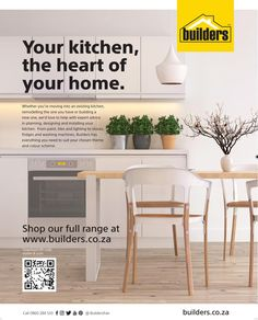 View all of SA's newspaper and catalogue specials in one easy place. Add alerts and let us keep you up to date with the latest specials! In Plan, Tiles, Heart, Kitchen, Furniture, Design, Home Decor, Room Tiles, Cooking