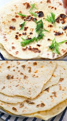 Mexican Food Recipes, Vegetarian Recipes, Cooking Recipes, Easy Healthy Recipes, Easy Meals, Share Photos, Tasty, Yummy Food, Soul Food