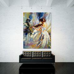 Yağli boya reprodüksi̇yon ''kemanci'' kanvas tablo ürünü, özellikleri ve en uygun fiyatların11.com'da! Yağli boya reprodüksi̇yon ''kemanci'' kanvas tablo, kanvas tablo kategorisinde! 755