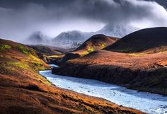 Iceland Iceland, Filters, Zero, Water, Outdoor, Ice Land, Gripe Water, Outdoors, Outdoor Games