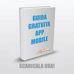 GUIDA GRATUITA APP MOBILE