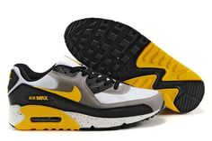 http://www.airgriffeymax.com/nike-air-max-90-livestrong-laf-lance-armstrong-p-322.html Only$74.79 #NIKE AIR MAX 90 LIVESTRONG LAF LANCE ARMSTRONG #Free #Shipping!