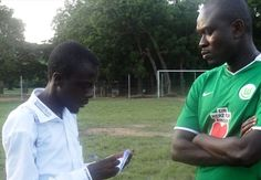 Ghana should not stampede Grant to win Afcon 2015 - Akunnor