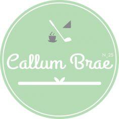 Callumbrae25
