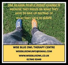 Clinical hypnosis in London and Surrey by Wise Blue Owl Therapy www.wiseblueowl.co.uk #clinicalhypnosis #hypnotherapySurrey