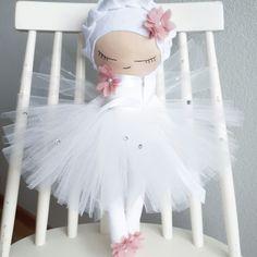 #handmadedoll #handmade #handycraft #doll #mydoll #nukk #fabricdoll #fabric
