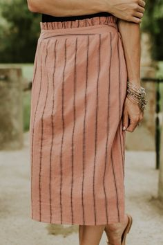Jazmine cashmere kapri styles interracial some