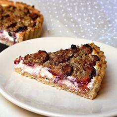 Cheesecake, Pie, Desserts, Recipes, Petra, Food, Fitness, Torte, Tailgate Desserts