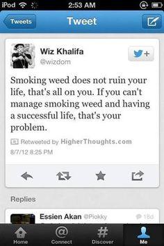 WIZ KHALIFA Soooo true!!! New Hip Hop Beats Uploaded EVERY SINGLE DAY http://www.kidDyno.com