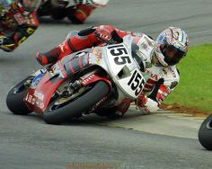 Ben Bostrom - good for those who think scraping elbows is new.