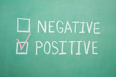 Being HIV negative is not a confirmation that the tested individual is not HIV infected. So what's the essential difference between HIV positive and HIV negative? Think Positive Thoughts, Negative Thoughts, Happy Thoughts, Hiv Positive, Positive People, Aids Awareness, Happy Quotes Inspirational, Bad Friends, Scripture Quotes