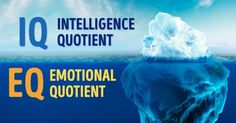 15 signs you have high emotional intelligence