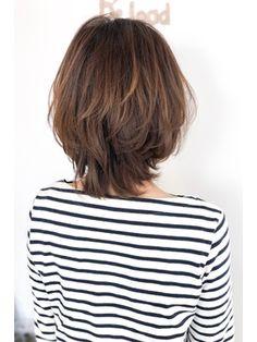 Medium Hair Styles For Women, Medium Hair Cuts, Short Hair Cuts, Short Hairstyles Fine, Layered Bob Hairstyles, Short Bob Styles, Long Hair Styles, Peroxide Hair, Short Grunge Hair