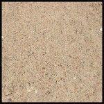 Beach Sand from #AtakTrucking #beachsand #sand #constructionmaterials